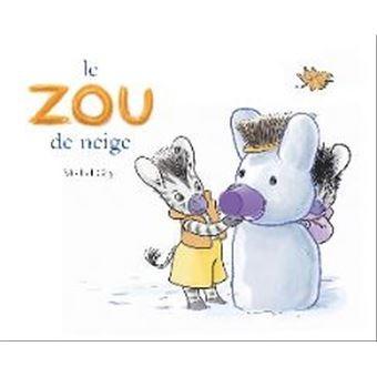 """<a href=""""/node/53710"""">Le Zou de neige</a>"""