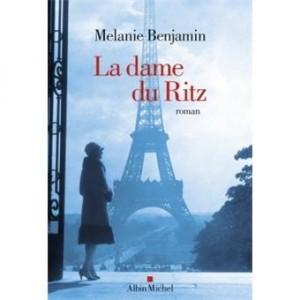 """Afficher """"La dame du Ritz"""""""