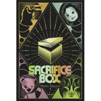 """<a href=""""/node/196334"""">Sacrifice box</a>"""