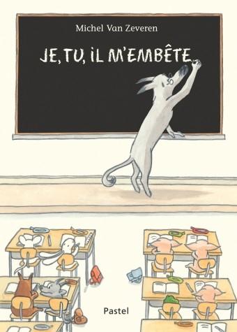 "<a href=""/node/7571"">Je, tu il m'embête</a>"