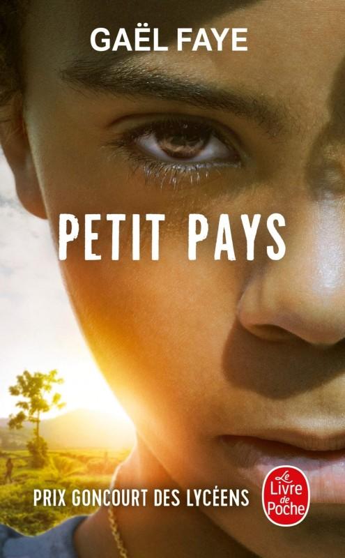 """<a href=""""/node/21019"""">Petit pays</a>"""