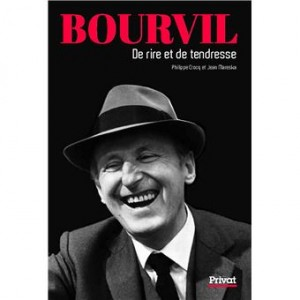 "Afficher ""Bourvil"""