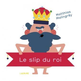 "<a href=""/node/44464"">Le slip du roi</a>"