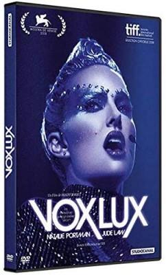 """Afficher """"Vox Lux"""""""