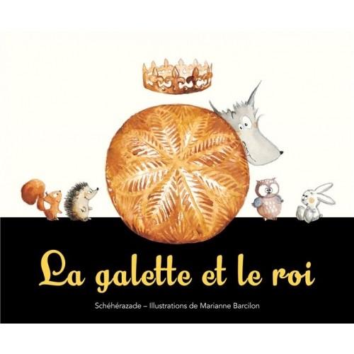 """<a href=""""/node/196070"""">La galette et le roi</a>"""