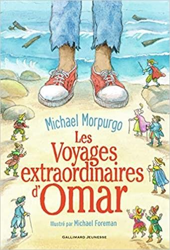 """<a href=""""/node/23846"""">Les voyages extraordinaires d'Omar</a>"""