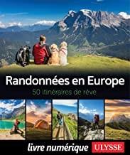 "<a href=""/node/194077"">Randonnées en Europe </a>"