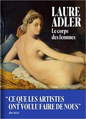 """Afficher """"Le corps des femmes"""""""