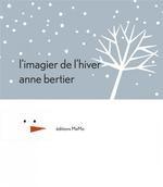 """Afficher """"L'imagier de l'hiver"""""""