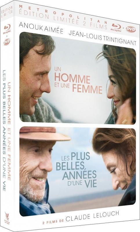 """<a href=""""/node/17876"""">Un homme et une femme</a>"""