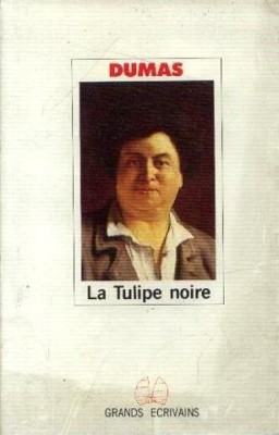 """Afficher """"TULIPE NOIRE LA"""""""