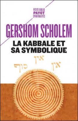 """Afficher """"La kabbale et sa symbolique"""""""