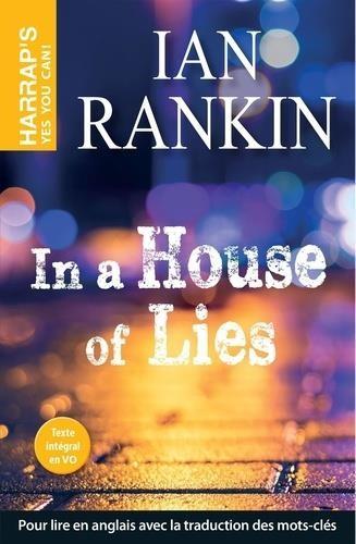 "<a href=""/node/198250"">In a house of lies</a>"