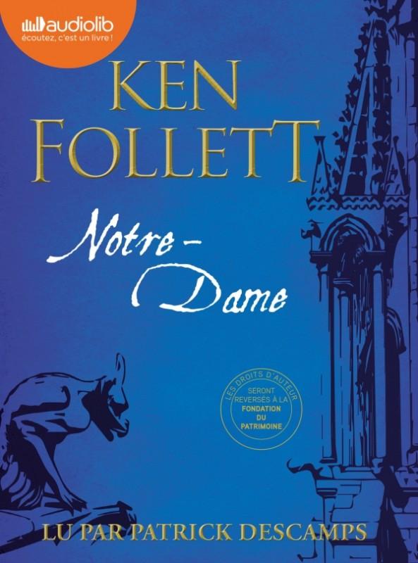 """<a href=""""/node/10629"""">Notre-Dame</a>"""
