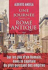 """<a href=""""/node/35614"""">Une journée dans la Rome Antique</a>"""