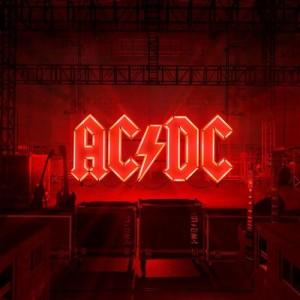 vignette de 'Power up (AC-DC)'