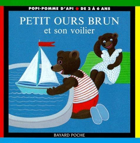 """<a href=""""/node/8929"""">Petit Ours brun et son voilier</a>"""