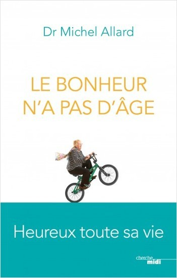 """<a href=""""/node/10678"""">Le  bonheur n'a pas d'âge</a>"""