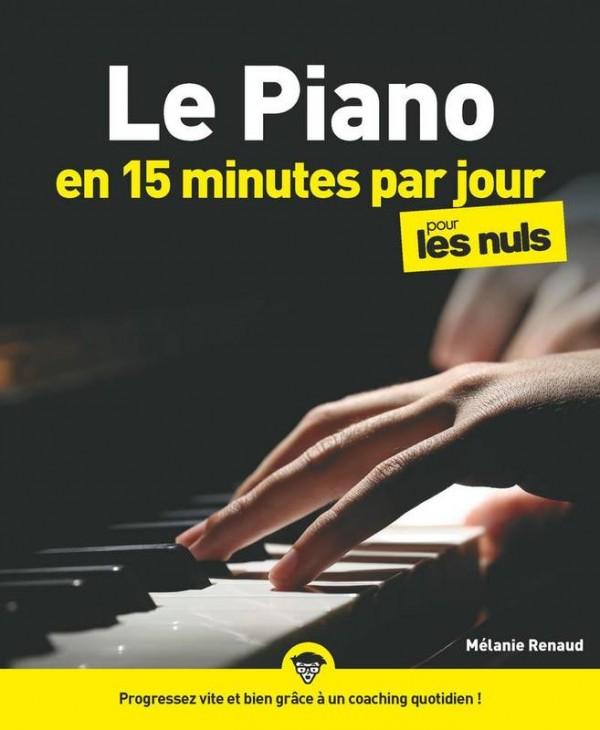 """<a href=""""/node/197598"""">Le piano en 15 minutes par jour pour les nuls</a>"""