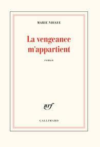 """Afficher """"La vengeance m'appartient"""""""