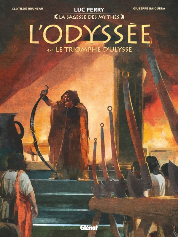 "<a href=""/node/28231"">Le triomphe d'Ulysse</a>"