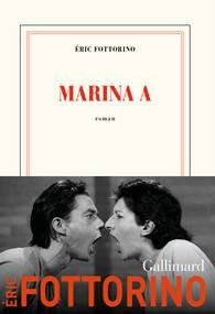 "<a href=""/node/17279"">Marina A</a>"