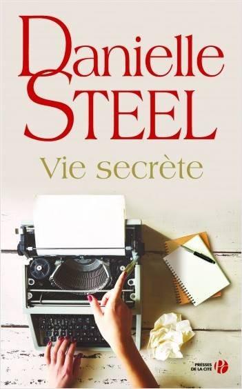 "<a href=""/node/196192"">Vie secrète</a>"
