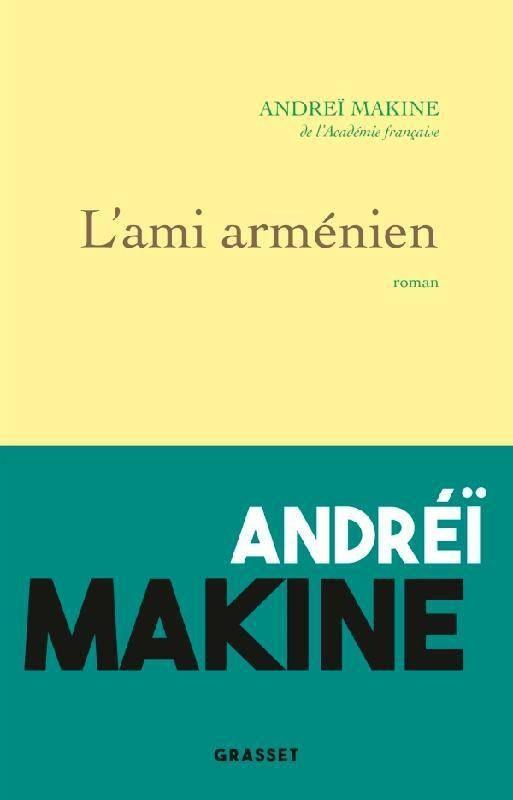 """<a href=""""/node/25223"""">L'Ami arménien</a>"""