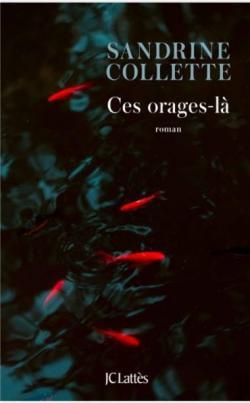 """<a href=""""/node/32573"""">Ces orages-là</a>"""