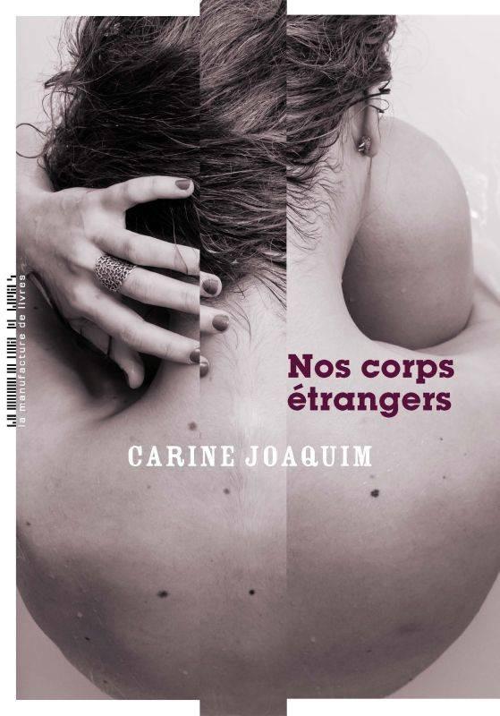 "<a href=""/node/89765"">Nos corps étrangers</a>"