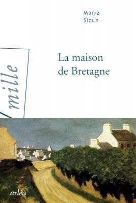 """Afficher """"La maison de Bretagne"""""""