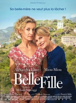 """Afficher """"Belle-fille (belle fille)"""""""
