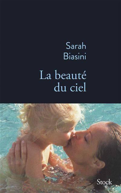 "<a href=""/node/195632"">La beauté du ciel</a>"