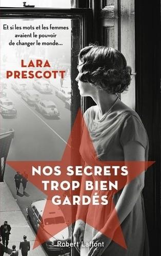 "<a href=""/node/25209"">Nos secrets trop bien gardés</a>"