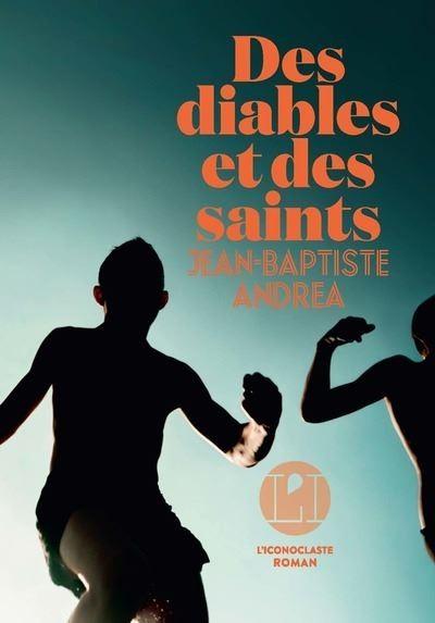 """<a href=""""/node/38629"""">Des diables et des saints</a>"""