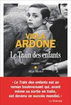 """<a href=""""/node/10496"""">Le train des enfants</a>"""