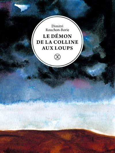 """<a href=""""/node/17263"""">Le démon de la colline aux loups</a>"""