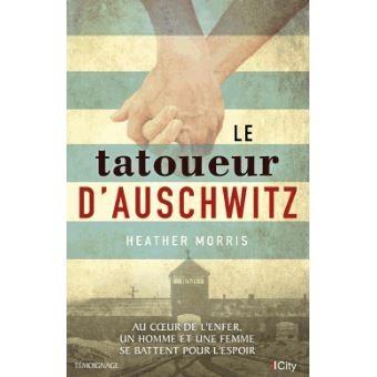 """<a href=""""/node/196492"""">Le tatoueur d'Auschwitz</a>"""
