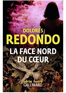 "<a href=""/node/197164"">La face nord du coeur</a>"