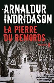 """<a href=""""/node/195822"""">La Pierre du remords</a>"""