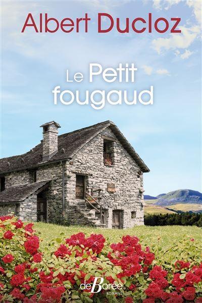 "<a href=""/node/10249"">Le Petit Fougaud</a>"