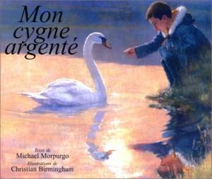 """Afficher """"cygne argenté (Le)"""""""