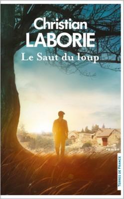 """Afficher """"Le Saut du Loup (nouvelle édition)"""""""