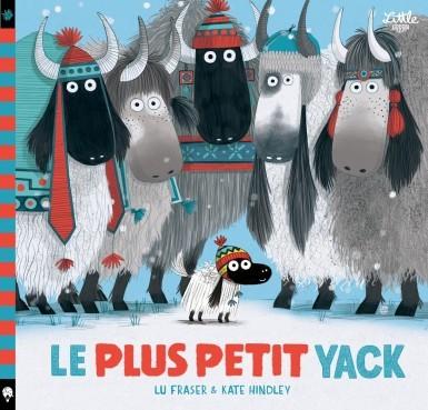 """<a href=""""/node/19900"""">Le plus petit yack</a>"""