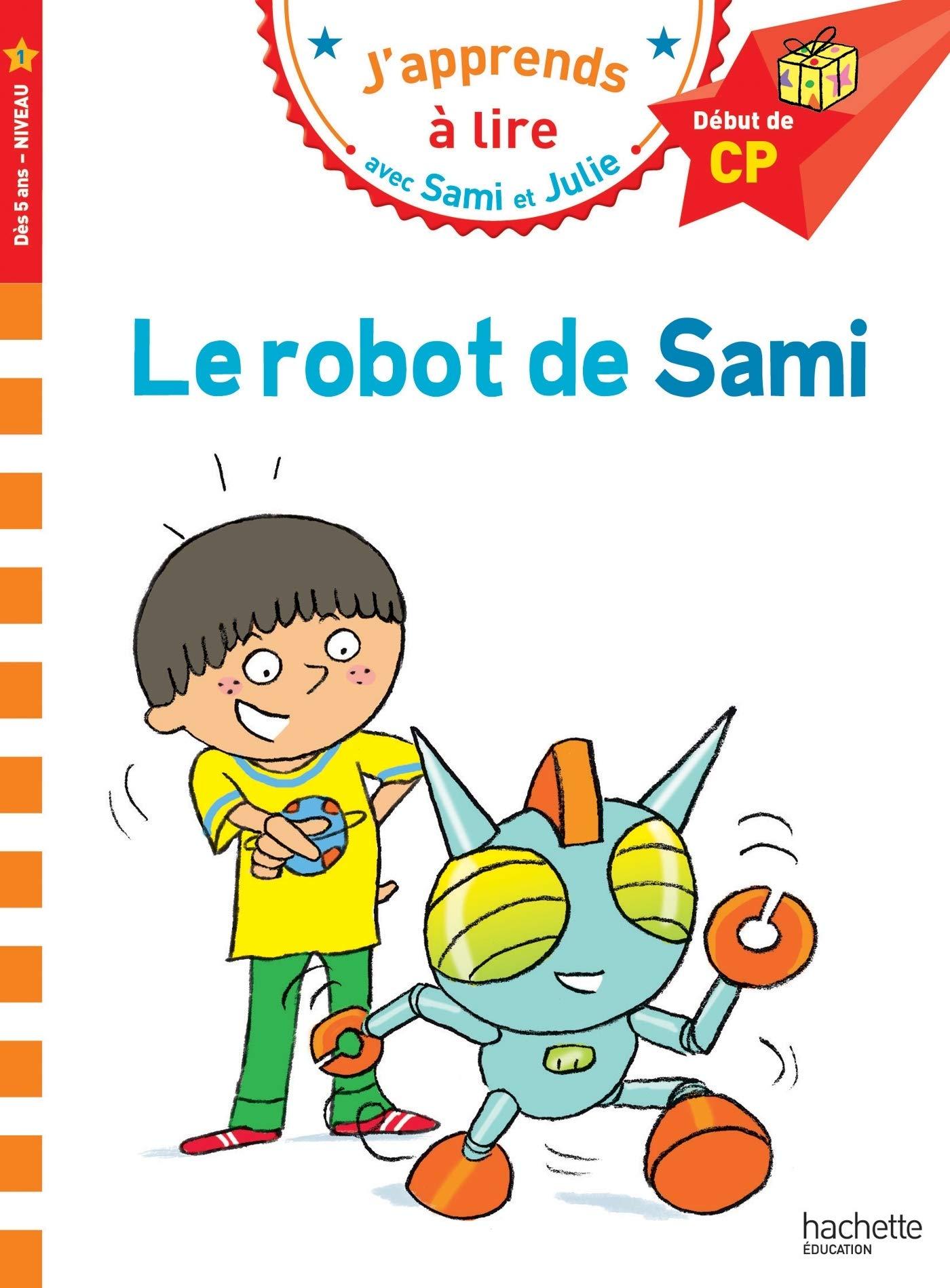 """<a href=""""/node/92956"""">Le robot de Sami</a>"""
