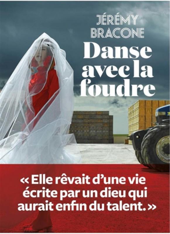 """<a href=""""/node/48852"""">Danse avec la foudre</a>"""