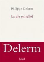 """<a href=""""/node/17620"""">La Vie en relief</a>"""