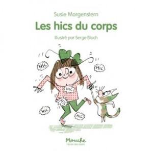 """Afficher """"Les hics du corps"""""""