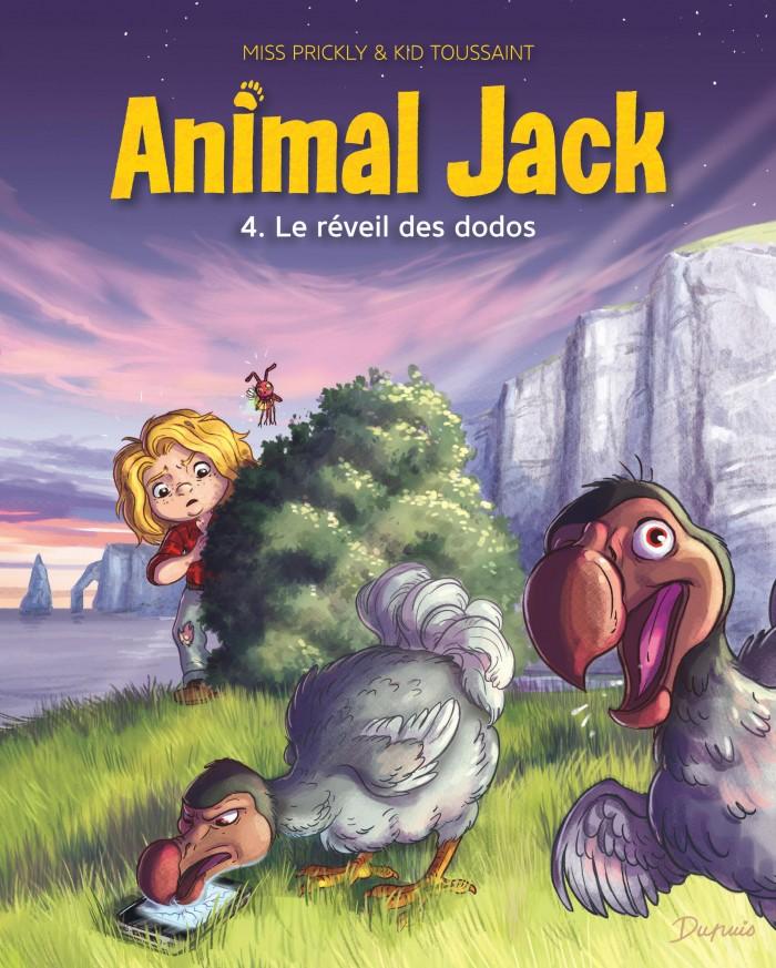 "<a href=""/node/17042"">Le réveil des dodos</a>"