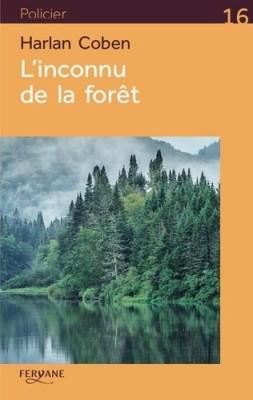 """Afficher """"L' inconnu de la forêt"""""""
